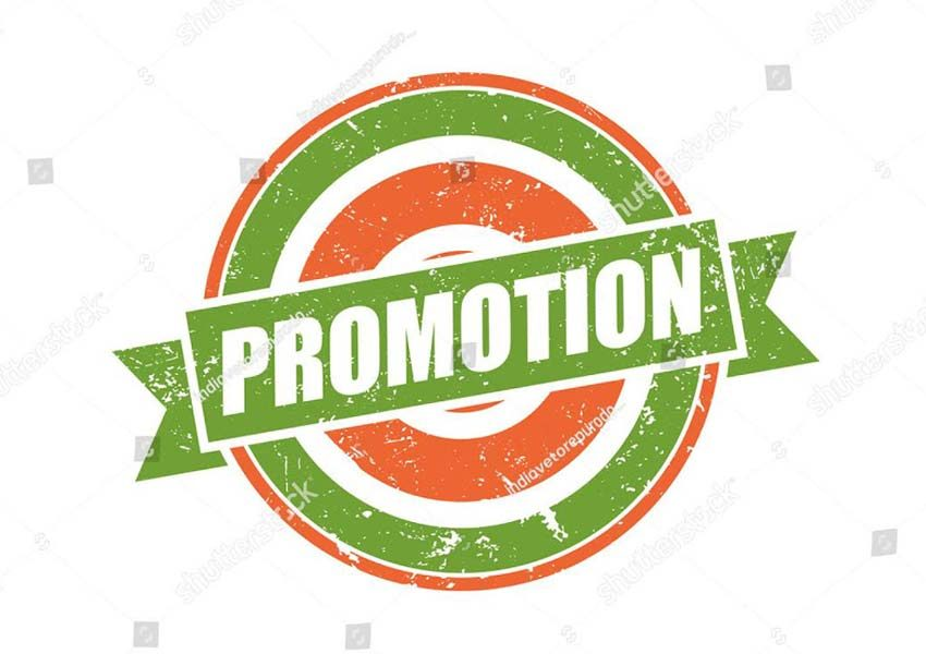 Promotions-main-image