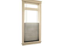 Cellular and Honeycomb Window Shades