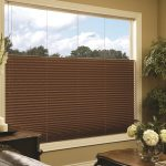 honeycomb cellular shades